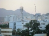 BTS Eilat